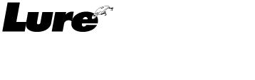 ルアマガモバイル